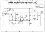 ARIA AWV-100.png